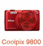 mini_COOLPIX-9800