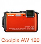 mini_COOLPIX-AW-120