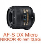 MINI_AF-S-DX-Micro-NIKKOR-40-mm-f2,8G