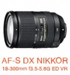 MINI_AF-S-DX-NIKKOR-18-300mm-f3.5-5.6G-ED-VR