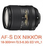 MINI_AF-S-DX-NIKKOR-18-300mm-f3.5-6.3G-ED-VR