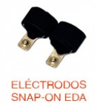 MINI_ELECTRODOS-SNAP-ON-EDA